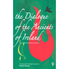 The Dialogue of the Ancients of Ireland