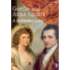 Goethe and Anna Amalia