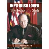 Ikes Irish Lover