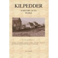 Kilpedder A History of its People by Helen Ledwidge