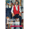 Musics of Belonging