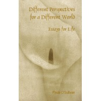 Different Perspectives for a Different World Essays for Life