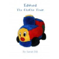 Edward The ChoCho Train