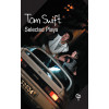 Tom Swift selected plays
