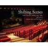 Shifting Scenes Irish Theatre Going 1955-1985