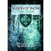 Seasons of Snow by Tony Devlin