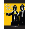 The Fools of Crime - the Story of John 'O and Jim 'O by Eamon Kelly